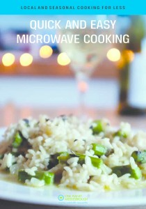 Microwave cookbook WEB-page-0(1)