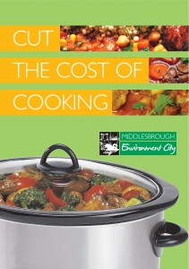 Slow cooker cookbook-page-0