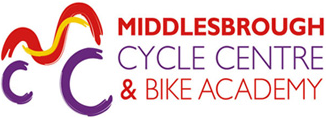 Middlesbrough Cycle Centre